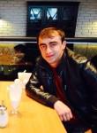 Murad, 30  , Belidzhi