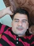 عبود, 38, Amman