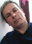 Sergey, 50  , Kostroma