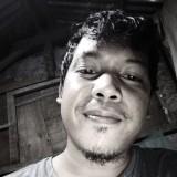 Ayan, 34  , Legaspi