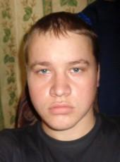 Viktor, 32, Russia, Novokuznetsk