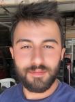 Ali, 24, Afyonkarahisar