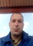 Дмитриц, 34 года, Абакан