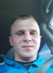 Pavel, 26  , Kovylkino