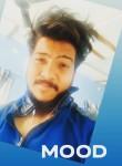 praneeth, 24  , Secunderabad
