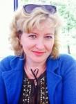 Irina, 53  , Kirovsk
