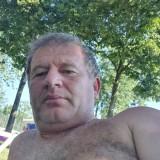 Nicola , 51  , Vittuone