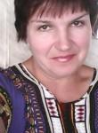 Светлана, 54, Saratov