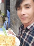 Viet, 23  , Ho Chi Minh City