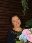 Zinaida, 70  , Krasnodar