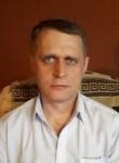 zhenya, 49  , Syzran