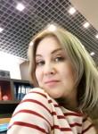 Tatyana, 42, Moscow