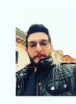 Salvatore, 24  , Mazzarino