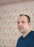 valeriy, 40  , Talne
