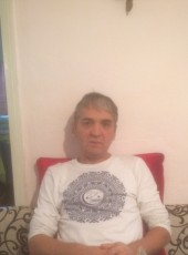 Batyr, 56, Kazakhstan, Almaty