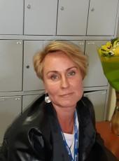 Olga, 49, Russia, Saint Petersburg