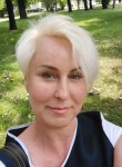 Olga, 50, Saint Petersburg
