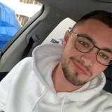 Mario, 20  , Munich