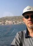 apolis, 59  , Athens