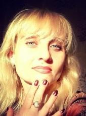 LANA, 49, Ukraine, Makiyivka