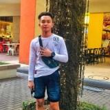 John Alen, 18  , Quezon City