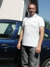 Davor, 44, Bosnia and Herzegovina, Prijedor