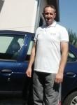 Davor, 44  , Prijedor