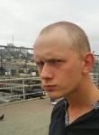 Lobzich, 25  , Spassk-Dalniy
