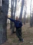 Vyacheslav, 51  , Moscow
