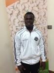 nougbognon alain, 26  , Cotonou