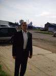Aleksandr, 62, Krasnoyarsk