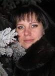 ELENKA, 31, Penza