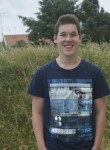 Jonas, 22  , Bispingen