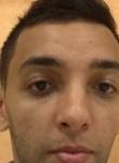 Mohamed, 26, Saint-Etienne
