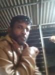 Subbrao Madasu, 39  , Pune
