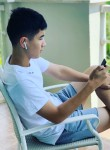 Sarvar, 19  , Jomboy