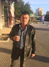 Evgeniy, 37, Russia, Sevastopol
