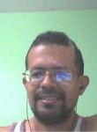 Pedro Luis, 48  , Caracas