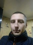Seryega, 29  , Lozuvatka