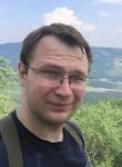 Sergei, 25 лет, Буланаш