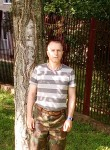 Sergey, 52, Mahilyow