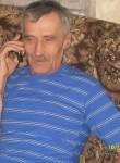 Валерий, 49 лет, Курган