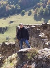 Maksim, 32, Russia, Nazran