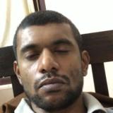 Keekee, 32  , Thiruvananthapuram