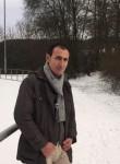 Hayder, 31  , Bad Munstereifel