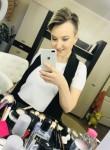 Elvira, 22, Naberezhnyye Chelny