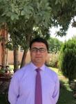 ali abdullah, 34  , Quetta