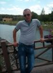 Антон, 34 года, Разумное