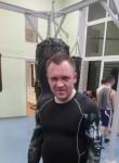 Aleksey, 32  , Obninsk
