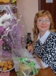 Tatyana, 54  , Balashov
